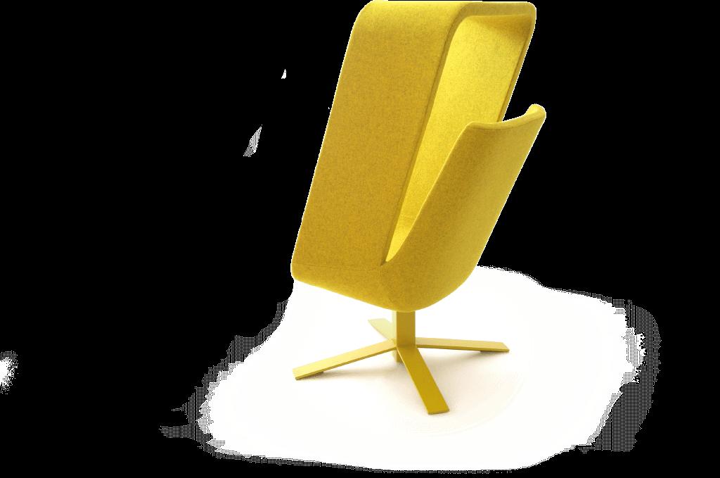 Hayworth furniture steelcase ology schreibtisch frs bro for Garderobenschrank wand