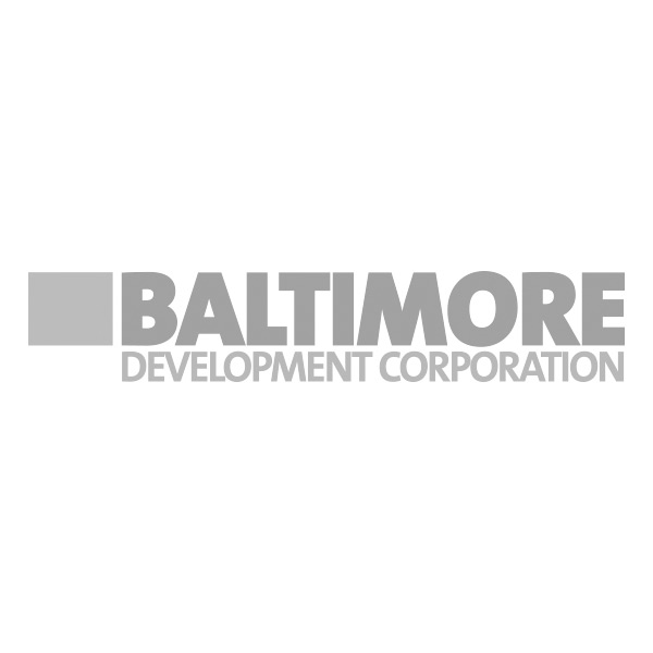 Baltimore Development Corp