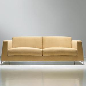 Bernhardt Calibra Sofa