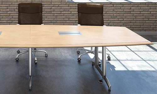 Enwork Tables