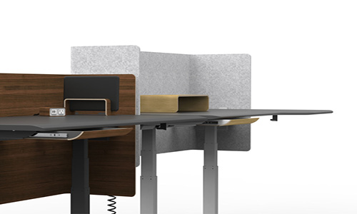 Products Furniture Seating Amp More Price Modern