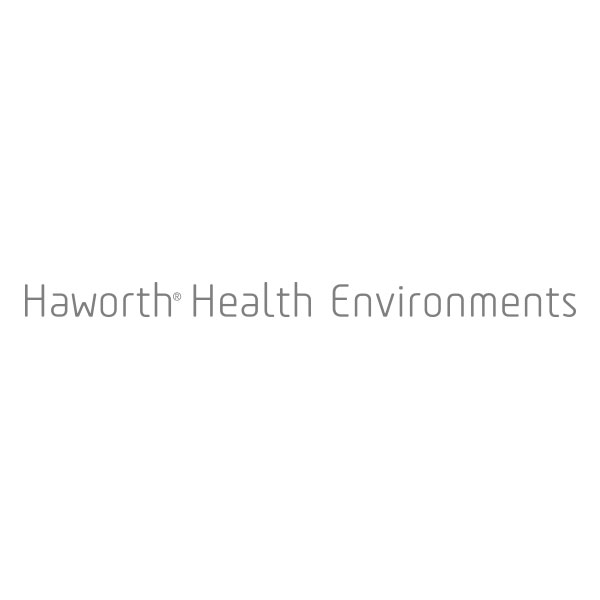 Haworth Health Environments
