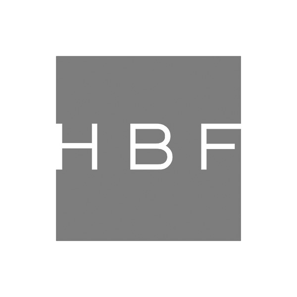 Hickory Business Furniture