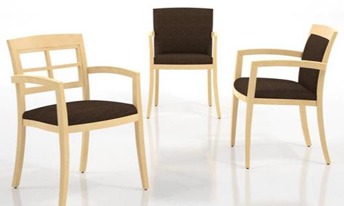 Paoli Sonora Seating